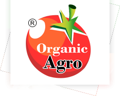 Organic Agro India